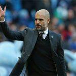 Guardiola: 'Tôi đang đi đến giai đoạn cuối sự nghiệp HLV'