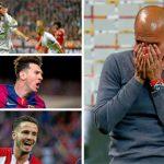 Guardiola và quá khứ buồn khi gặp những đội bóng Tây Ban Nha