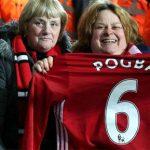 Mourinho lý giải màn tặng áo sau trận của cầu thủ Man Utd