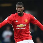 Cựu cầu thủ Man City: 'Chỉ ba cầu thủ Man Utd có thể chơi cho các đội trong Top 6'