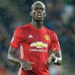 Cựu danh thủ Arsenal: 'Tôi thà có Henderson còn hơn Pogba'