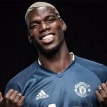 Cựu danh thủ Man Utd: 'Pogba còn không bằng Obi Mikel'