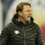 HLV của RB Leipzig trở thành ứng viên dẫn dắt Bayern