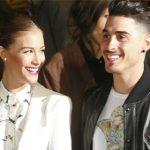 Bạn trai cũ của Hoa hậu Tây Ban Nha châm chọc Ronaldo