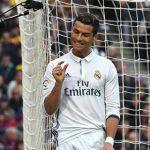 Ronaldo bị loại khỏi đội hình những cầu thủ giá trị nhất châu Âu