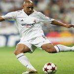 Roberto Carlos và ngày bắt đầu trở thành huyền thoại của Real