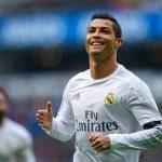 Raul: 'Ronaldo sẽ vượt Messi và Griezmann để giành Quả bóng Vàng'
