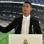 11 cầu thủ bóng đá được trả lương cao nhất thế giới