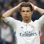 Ronaldo bị ít nhất sáu năm tù giam nếu kết tội trốn thuế