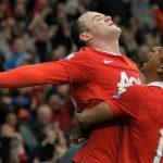 Bàn thắng đáng nhớ nhất với Rooney là một quả penalty