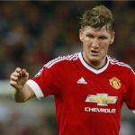 Chuyển nhượng 18/7: Mourinho sẽ bán Schweinsteiger và Mata