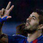 Đại thắng trận derby, Barca rút ngắn cách biệt với Real xuống ba điểm