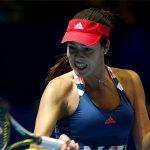 Ana Ivanovic giải nghệ ở tuổi 29