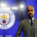 Guardiola: 'Tôi tốt hơn nhờ những HLV như Mourinho'