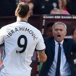 Giggs nói về Mourinho, Ibrahimovic và Pogba sau vòng một Ngoại hạng Anh