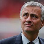 Mourinho buồn và lo lắng vì Man Utd lại thất bại