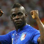 Balotelli sắp trở lại tuyển Italy nhờ toả sáng tại Pháp