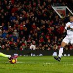 Mourinho: 'Ibrahimovic là cầu thủ săn bàn tốt nhất thế giới'