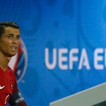 HLV Bồ Đào Nha: 'Ghi bàn là điều ý nghĩa nhất trong cuộc đời Ronaldo'