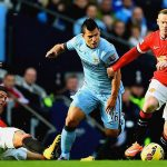 Mourinho: 'Vắng Aguero, Man City càng khó lường'