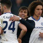 Wenger: 'Chelsea là siêu ứng viên vô địch mùa này'