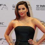 Nữ diễn viên Mỹ làm MC lễ trao giải Cầu thủ hay nhất FIFA