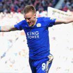 Hàng nghìn người đặt cược Leicester xuống hạng mùa tới