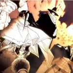 Vua Pháp Thuật GOSU - tựa game đấu tướng dựa trên manga nổi tiếng Shaman King sắp ra mắt