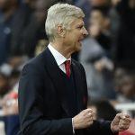 Wenger tin vào cửa vô địch sau thời kỳ thắt lưng buộc bụng