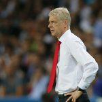 Wenger: 'Arsenal có một điểm nhờ PSG'