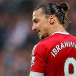 Scholes cảnh báo Ibrahimovic về thực tại khắc nghiệt ở Man Utd