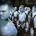 Cựu sao Man Utd chỉ trích học trò của Van Gaal chơi như robot