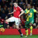 Cầu thủ Man Utd chê David Moyes để bảo vệ Van Gaal