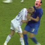 Ảnh châm biếm sự kiện Real sa thải Benitez