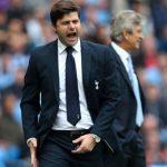 HLV Pochettino: 'Cả bảy đội dẫn đầu còn cơ hội vô địch Ngoại hạng Anh'