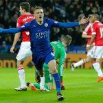 Phía sau điều kỳ diệu của Leicester City
