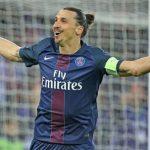 Peter Schmeichel: 'Ibra sinh ra để đá cho Man Utd'