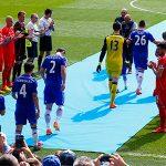 Hiddink: 'Chelsea sẽ xếp hàng danh dự chào đón Leicester'