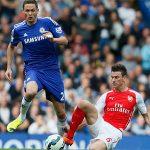 10 cầu thủ chơi xấu nhất Ngoại hạng Anh mùa này