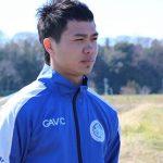 Công Phượng được đăng ký bổ sung dự J-League 2