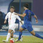 Beckham tái ngộ Figo, Roberto Carlos tại Football Champions Tour