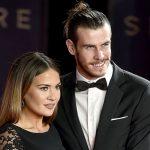 Bale và đồng đội bị cấm sex tại Euro 2016