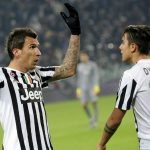 Juventus đánh bại Fiorentina, lên thứ tư Serie A