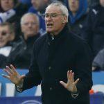 Ranieri: 'Mỗi trận còn lại đều là chung kết với Leicester'