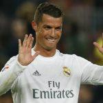 Ronaldo: 'Sẽ là đêm kỳ diệu ở lượt về giữa Real và Wolfsburg'