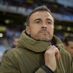 Luis Enrique: 'Chỉ Barca đủ sức thắng trên sân nhà của Atletico'