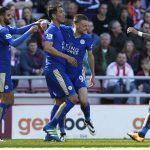 Các nhà cái ở Anh phải trả hơn 14 triệu đôla nếu Leicester vô địch