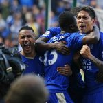 CĐV quên đặt cửa Leicester vô địch dù theo đuổi suốt 20 năm