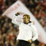 Klopp kêu gọi 100.000 CĐV Liverpool tới Basel
