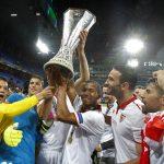 Vì sao Sevilla liên tục thành công tại Europa League